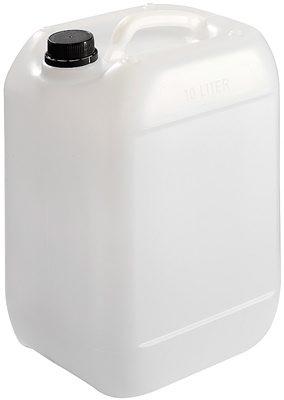 Vattendunk 10 liter
