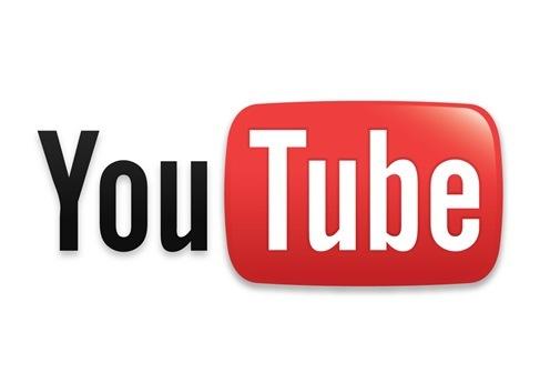 Survivalism på Youtube
