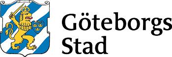 Göteborgs Stad logga